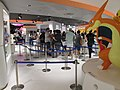Mega Tokyo Pokémon Center 2.jpg