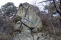 Mei Rock on Fragrant Hills (20171130154953).jpg