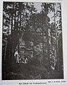 Meiche - Burgen der Sächsischen Schweiz Seite 339a.jpg