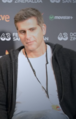 Meier in October 2015.png