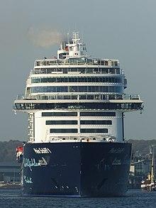 Mein Schiff 1 Schiff 2018 Wikipedia
