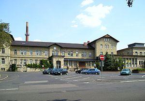 Meiningen-Bahnhof2.jpg
