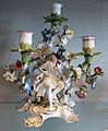 Meissen, 1740-1763 circa, candelabro 01.JPG