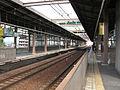 Meitetsu-Inuyama-line-Kami-otai-station-platform-20100318.jpg