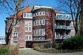 Melanchthon-Gemeinde-Dortmund-0011.JPG