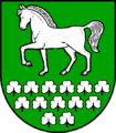 Meldorf-Land Amt Wappen.png