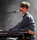 Melt-2013-James Blake-7 (cropped) (cropped).jpg