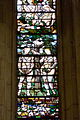 Melun Saint-Aspais Chorfenster 431.JPG