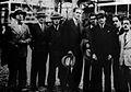 Membros da Academia dos Rebeldes (1923).jpg