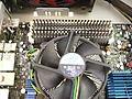 Memoria DDR3 Patriot Viper PVS34G1333LLK - 9.JPG