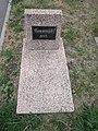 Memorial Cemetery Individual grave (36).jpg