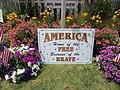 Memorial Day 2011 at Simi Valley California - panoramio.jpg