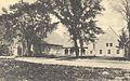 Memorial Presbyterian Church (13904584970).jpg