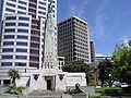 Memorial Statues.JPG