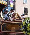 Men on the Chariot.jpg