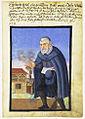 Mendel II 107 r.jpg