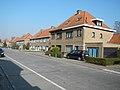 Menen Lauwestraat f1 - 239168 - onroerenderfgoed.jpg
