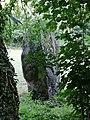 Menhir de la Roche Gorron 10.jpg