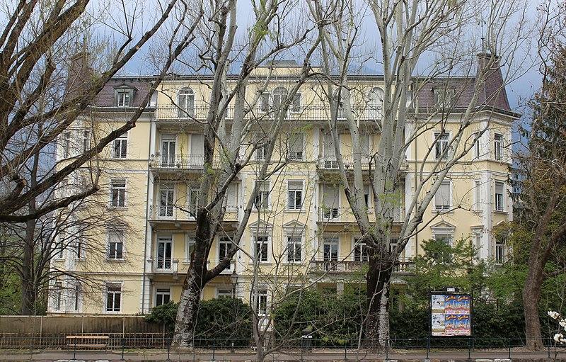 Www Hotel Meran All Und De