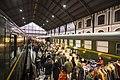 Mercado de Motores, Madrid 21.jpg
