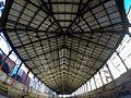 Mercado del Val en obras.jpg
