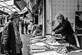 Mercado do Bolhao (26431828935).jpg