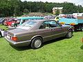 Mercedes-Benz 420 SEC W126 (7587516226).jpg