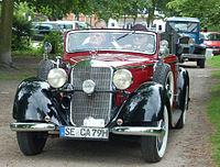 Mercedes-Benz W143 1936 01.jpg