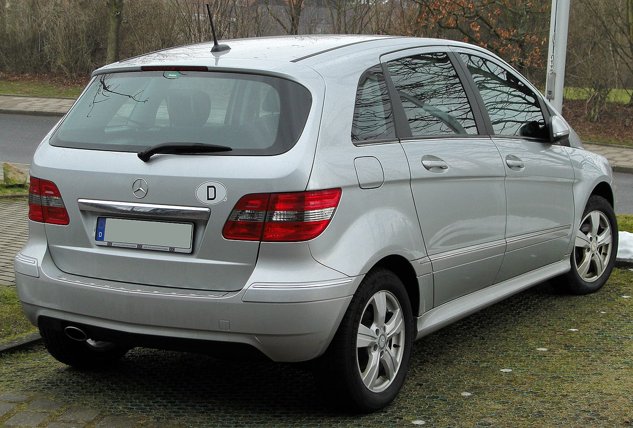 B200 Mercedes 2011 Reviews  Online Shopping B200 Mercedes