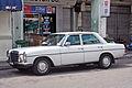 Mercedes strichacht (8344343103).jpg