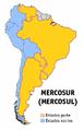 Mercosur mapa 07-2006.png