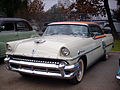 Mercury Montclair 1955 (8770973923).jpg