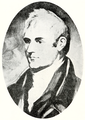 Meriwether Lewis from Gaston book.png
