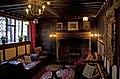 Mermaid Inn Lounge (4907992534).jpg