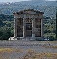 Messene, Heroon 2015-09 (2).jpg
