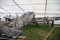 Messerschmitt (1391580731).jpg
