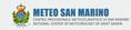 Meteo San Marino.png