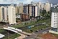 Metro DF Aguas Claras BSB 12 2018 2109.jpg