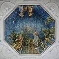 Metro MSK Line2 Novokuznetskaya Mosaic Gardeners.jpg