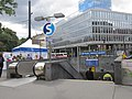 Metro S Karlovo nam 01.jpg