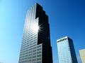 Metropolitan National Bank Tower.png