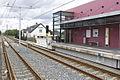 Metrostation Rodenrijs 20120807 45 (7748404764).jpg