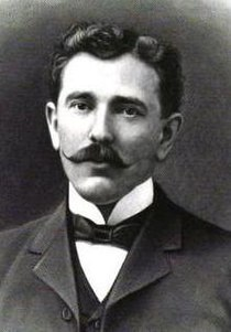 MetzHermanA-1904.jpg