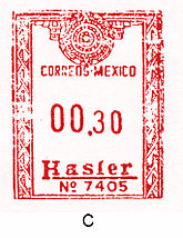 Mexico stamp type FA1C.jpg