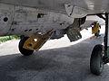 MiG-21 img 2504.jpg