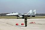 MiG-29 18102 2.jpg