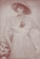 Mia May - Feb 1921.png