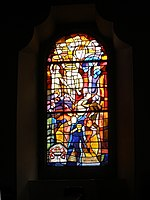 Michael-Morris-3rd-Baron-Killanin-stained-glass-window-Spiddal.jpg