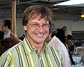 Michael Stillman 2006.jpg