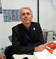 Michel Lussault-FIG 2009.jpg